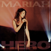 Hero by Mariah Carey
