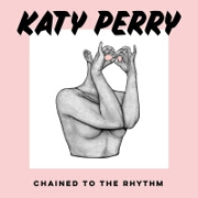 Chained To The Rhythm by Katy Perry feat. Skip Marley