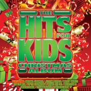 Hits For Kids: Christmas