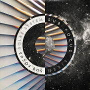 Solar System by Sub Focus