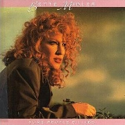 Some Peoples Lives by Bette Midler