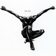 Seal I/Ii by Seal