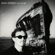 The Islander by Dave Dobbyn