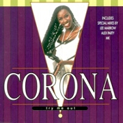 Try Me Out by Corona