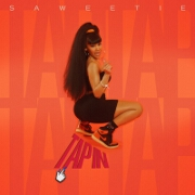Tap In by Saweetie