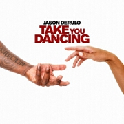 Take You Dancing by Jason DeRulo