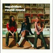 ROUND ROUND by Sugababes