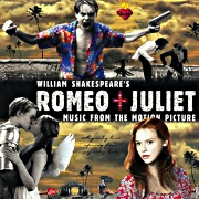 Romeo & Juliet Soundtrack by Various