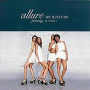 No Question by Allure