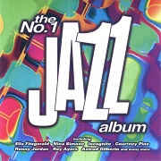 The No.1 Jazz Album by Various