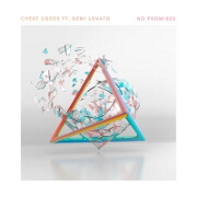 No Promises by Cheat Codes feat. Demi Lovato