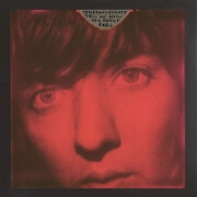 Tell Me How You Really Feel by Courtney Barnett