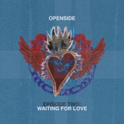 Waiting For Love by Openside
