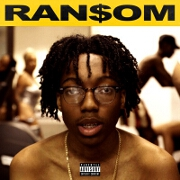 Ransom by Lil Tecca
