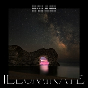 Illuminate by Sub Focus And Wilkinson