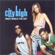 WHAT WOULD YOU DO? by City High