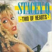 Two Of Hearts by Stacey Q