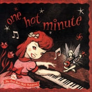 One Hot Minute by Red Hot Chili Peppers