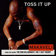 Toss It Up by Makaveli