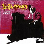 It's A Party by Busta Rhymes
