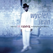 Presents Carnival by Wyclef Jean