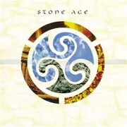 Stoneage by Stoneage