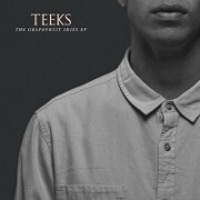If Only by Teeks