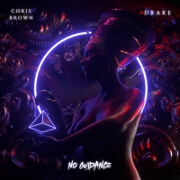 No Guidance by Chris Brown feat. Drake