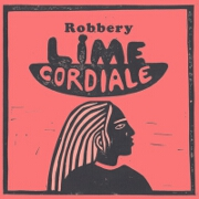 Robbery by Lime Cordiale