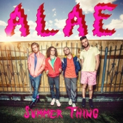 Summer Thing by Alae