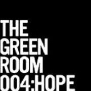 Green Room 004: Hope by Various
