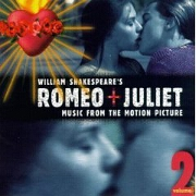 Romeo & Juliet Vol 2 OST by Various