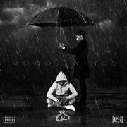 Mood Swings by A Boogie Wit da Hoodie