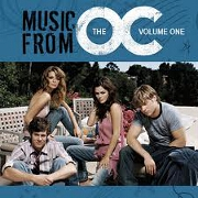 Music From The OC by Various