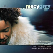 ON HOW LIFE IS by Macy Gray
