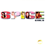 Spice by Spice Girls