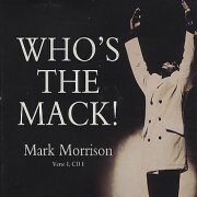 Who's The Mack by Mark Morrison