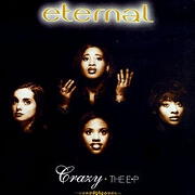 Crazy by Eternal