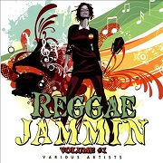Jammin' - Reggae's Greatest Hits Volume 1