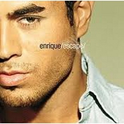 ESCAPE by Enrique Iglesias
