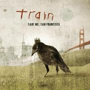 Save Me San Francisco by Train