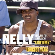 Errtime by Nelly