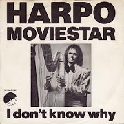 Moviestar by Harpo
