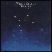 Stardust by Willie Nelson