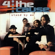 Stand By Me by 4 The Cause