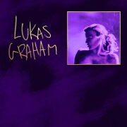 Love Someone by Lukas Graham