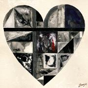 Somebody That I Used To Know by Gotye feat. Kimbra