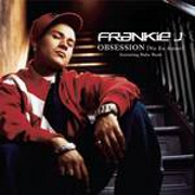 Obsession by Frankie J feat. Baby Bash