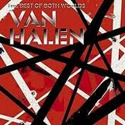 Best Of Both Worlds by Van Halen