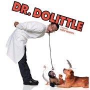 Dr Dolittle OST by Various
